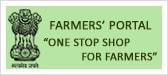 Farmers-portal
